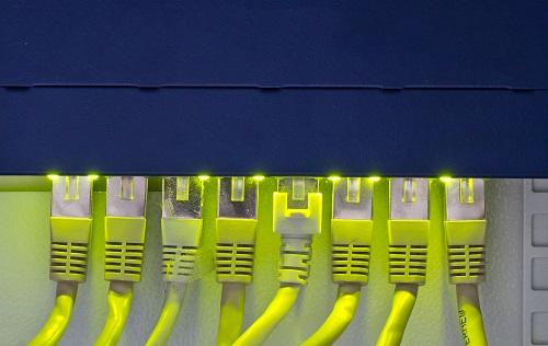 VPN-Typen und VPN-Sicherheit Berlin